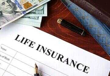 Allgrahaminsurance   LIFE & HEALTH INSURANCE