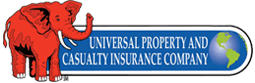 Allgrahaminsurance | Universal Property & Casualty Insurance Company