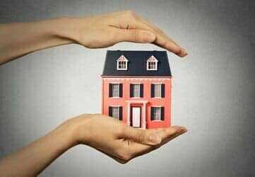 Allgrahaminsurance | HOME AND AUTO INSURANCE