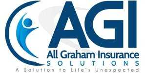 All Graham Insurance Solutions